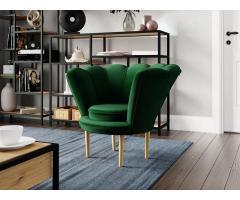 Furnipol - кресла удобные и недорогие! - Image 5