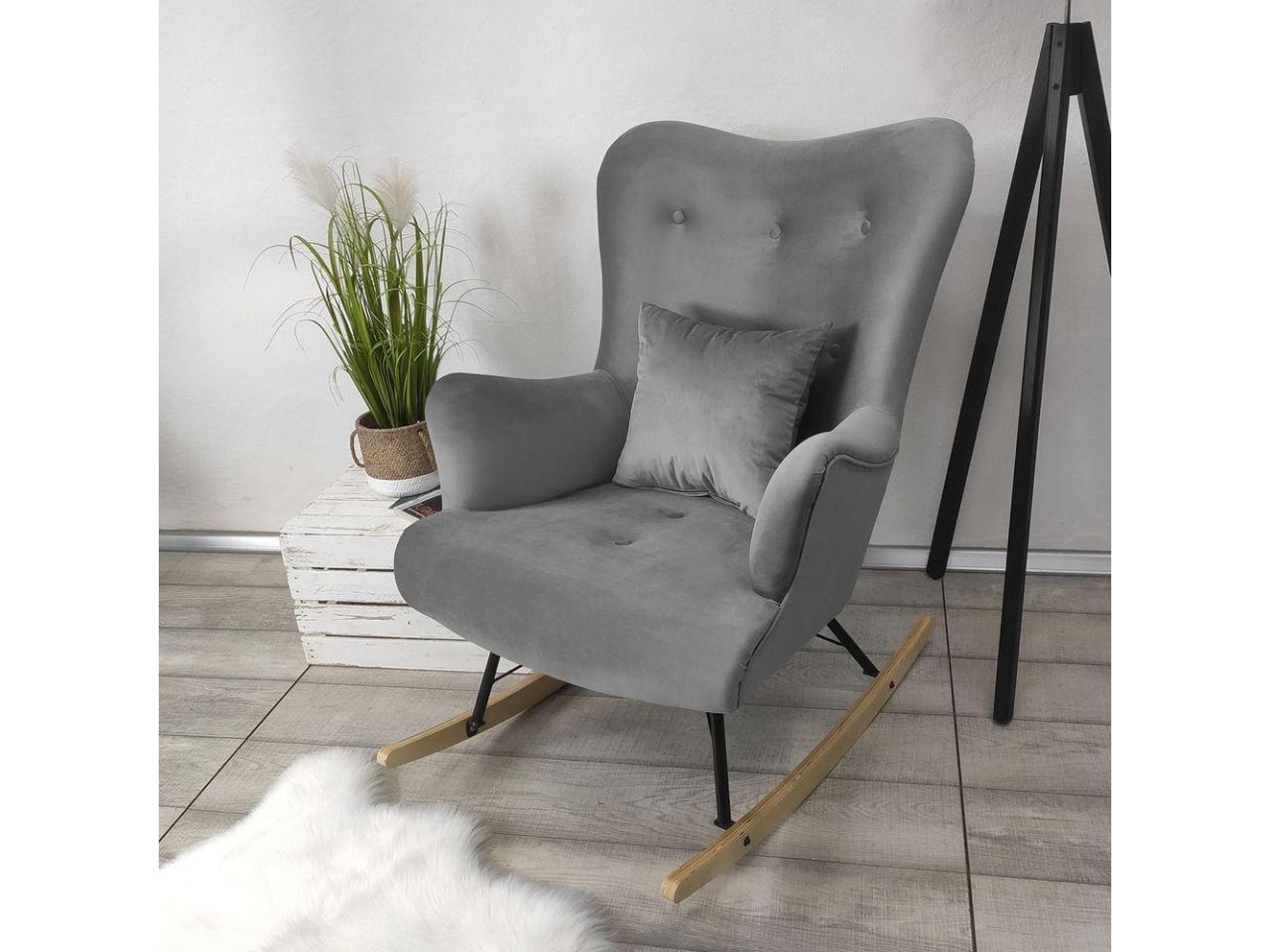 Furnipol - кресла удобные и недорогие! - 6