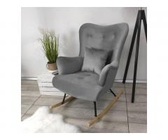 Furnipol - кресла удобные и недорогие! - Image 6