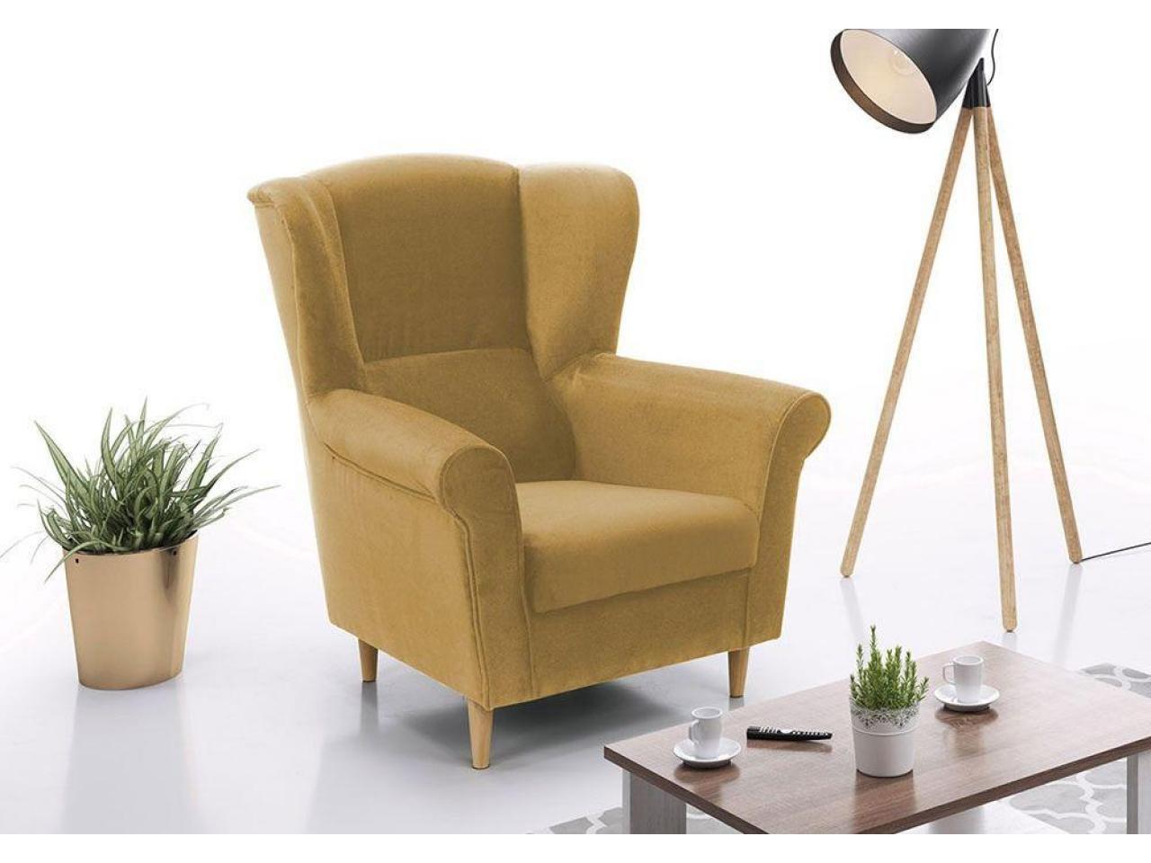 Furnipol - кресла удобные и недорогие! - 7