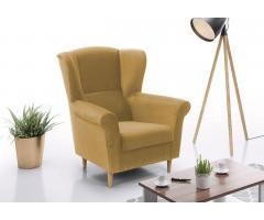 Furnipol - кресла удобные и недорогие! - Image 7