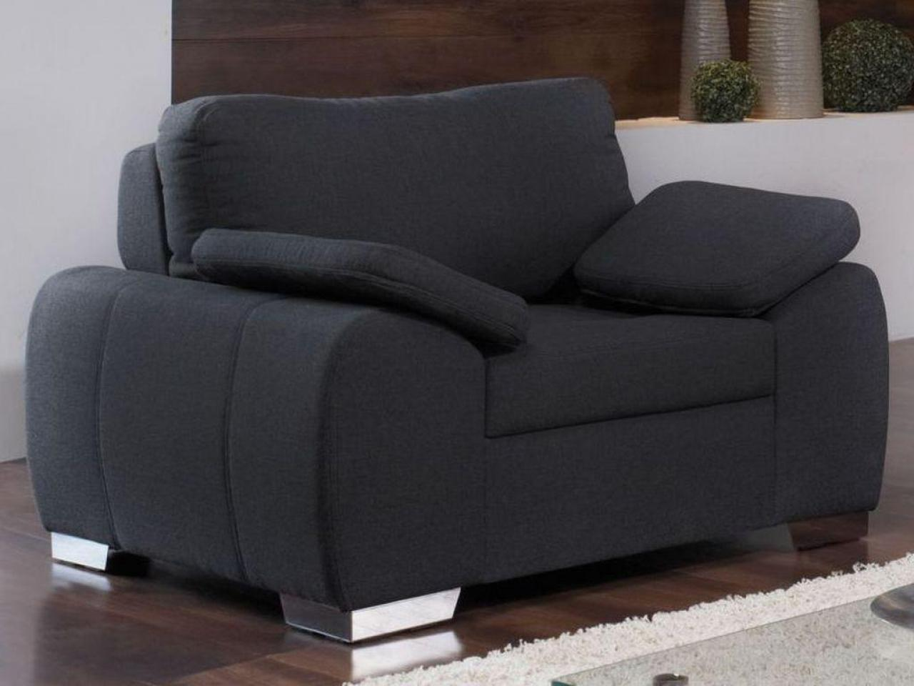 Furnipol - кресла удобные и недорогие! - 8
