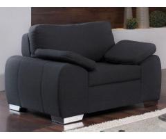 Furnipol - кресла удобные и недорогие! - Image 8