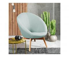 Furnipol - кресла удобные и недорогие! - Image 9