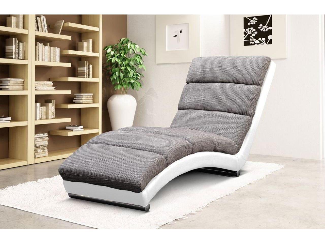 Furnipol - кресла удобные и недорогие! - 10