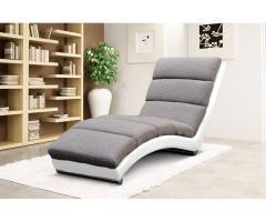Furnipol - кресла удобные и недорогие! - Image 10