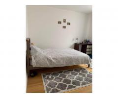 Сдаётся комната в уютном доме - Image 6