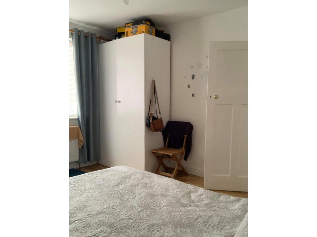 Сдаётся комната в уютном доме - 7