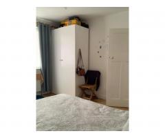 Сдаётся комната в уютном доме - Image 7