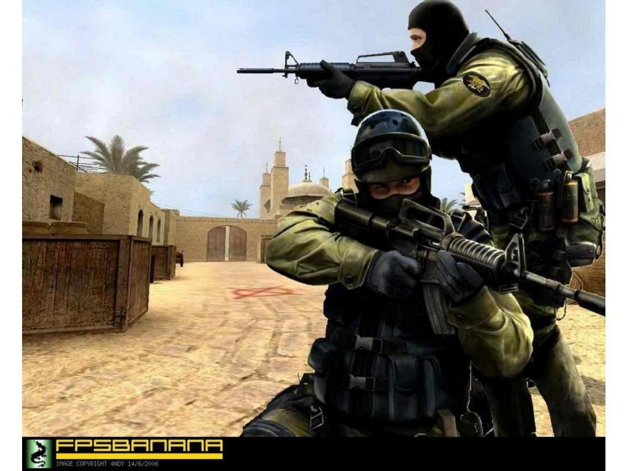 Детективные и охранные услуги по всему миру - 1