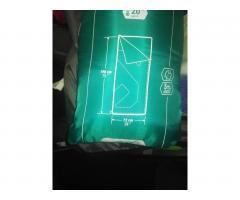 Дорожная сумка- ручная кладь,2 рабочие сапоги, спальный мешок, постельный комплект - Image 12