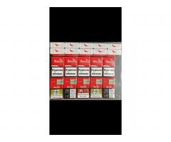 Продаю сигареты - Image 1