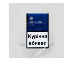 Куплю Сигареты - Image 1