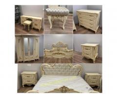 Мебель - Image 2