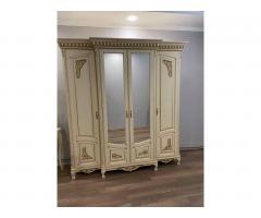 Мебель - Image 3