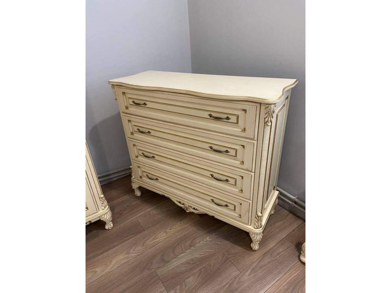 Мебель - 4