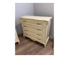 Мебель - Image 4