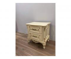 Мебель - Image 7