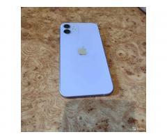iPhone 12 128gb - Image 1
