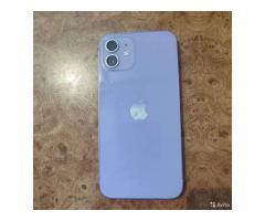 iPhone 12 128gb - Image 2