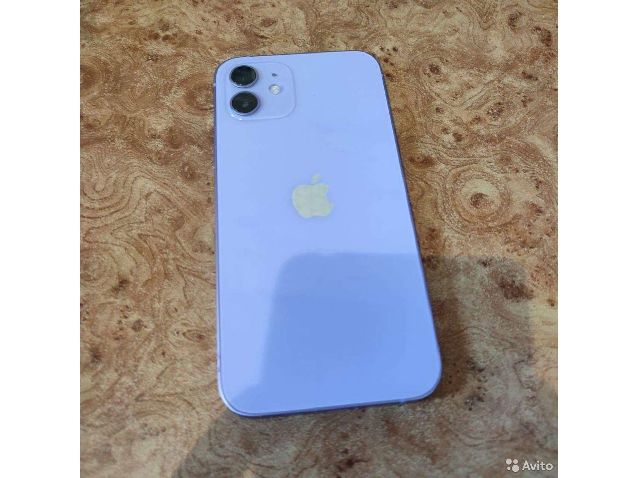 iPhone 12 128gb - 3