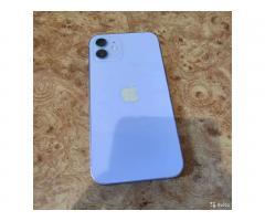 iPhone 12 128gb - Image 3