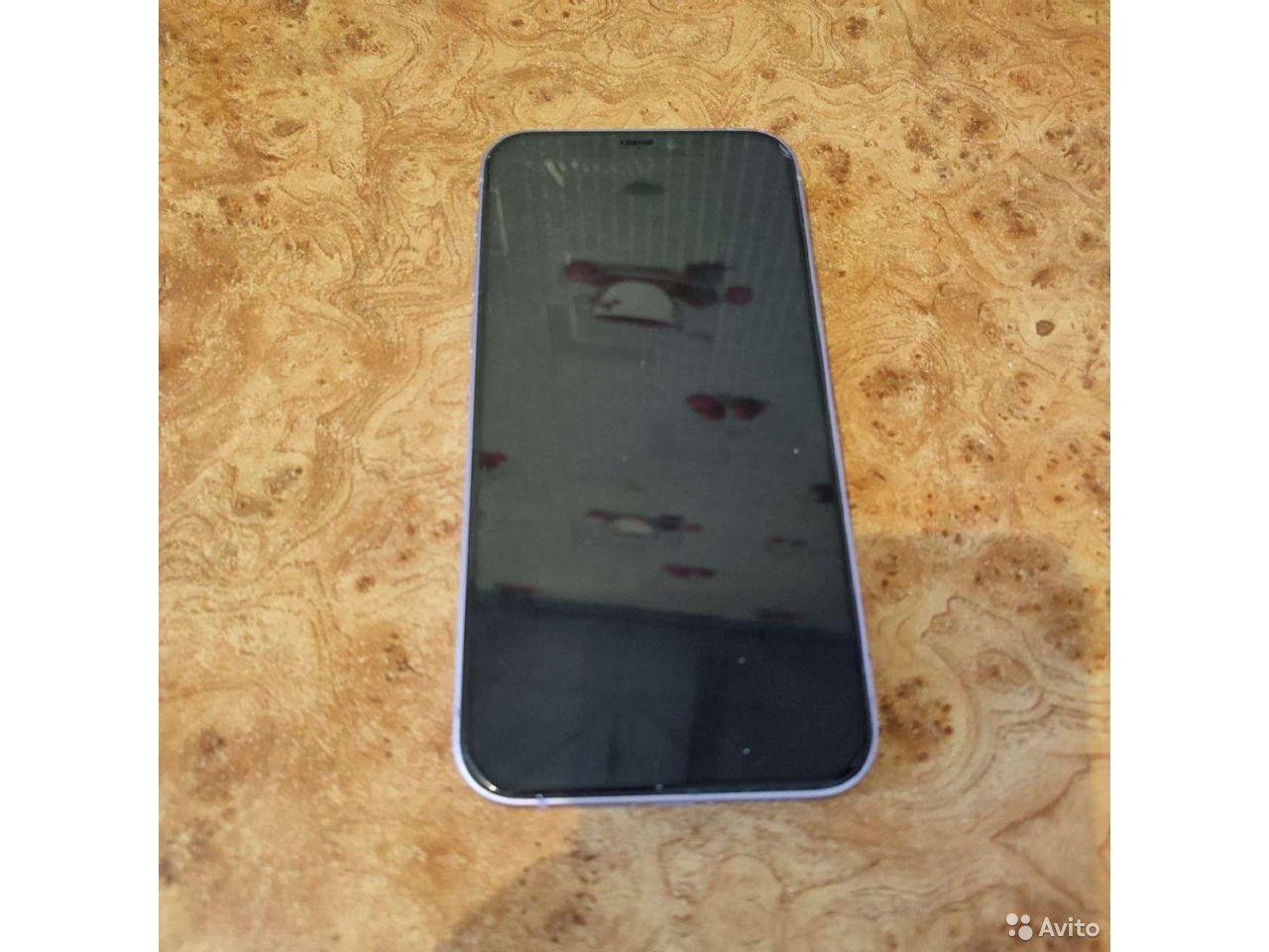 iPhone 12 128gb - 6