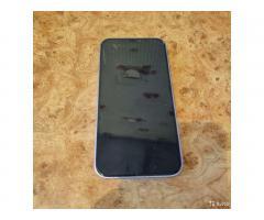 iPhone 12 128gb - Image 6