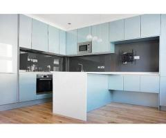 3 Bed Maisonette, Fulham 650 pw AVAILABLE NOW