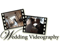 Предлагаются услуги видеооператора. Недорого, качественно, професcионально!