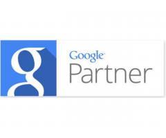 Продвижение веб-сайтов в интернете, SEO, PPC, Google AdWords
