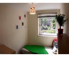 Возможность снять комнату с видом на Queen Mary University. - Image 2