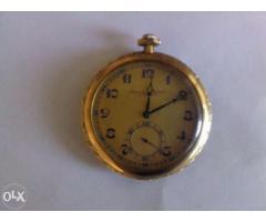 часы - Image 1