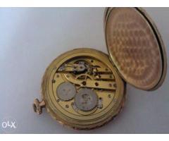 часы - Image 2