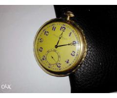 часы - Image 4