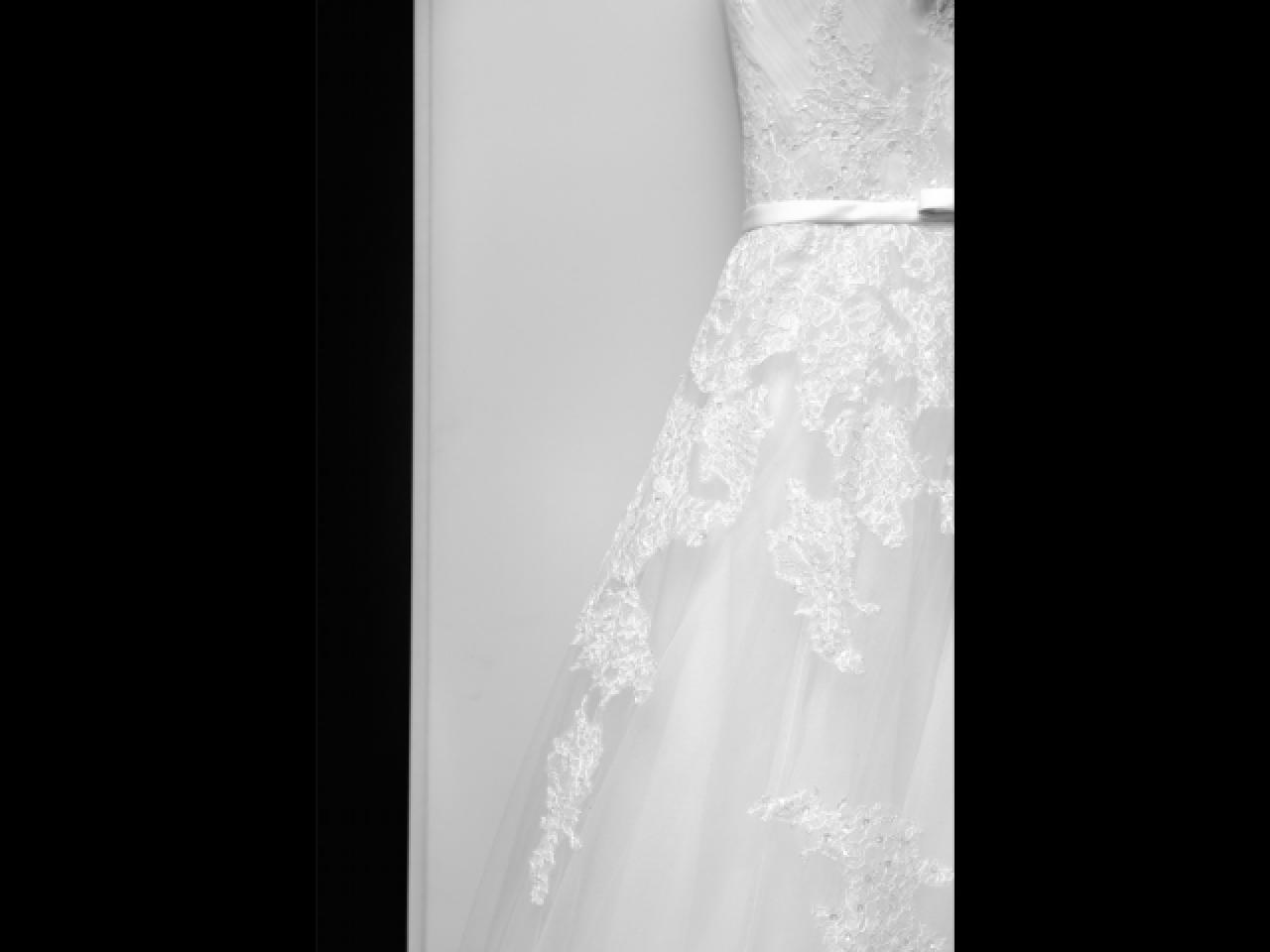 Свадебная фотография: красиво. Качественно. Недорого - 1