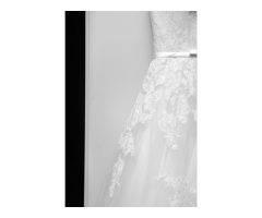 Свадебная фотография: красиво. Качественно. Недорого
