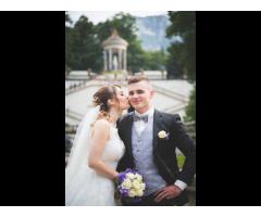 Свадебная фотография: красиво. Качественно. Недорого - Image 4