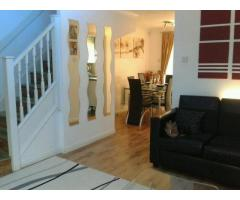 3 Bed House, Keel Close Barking, IG1 1 650 £ — Available Now - Image 1
