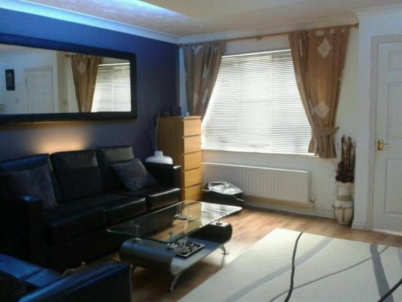 3 Bed House, Keel Close Barking, IG1 1 650 £ — Available Now - 3