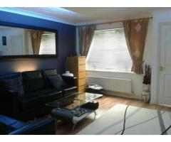 3 Bed House, Keel Close Barking, IG1 1 650 £ — Available Now - Image 3