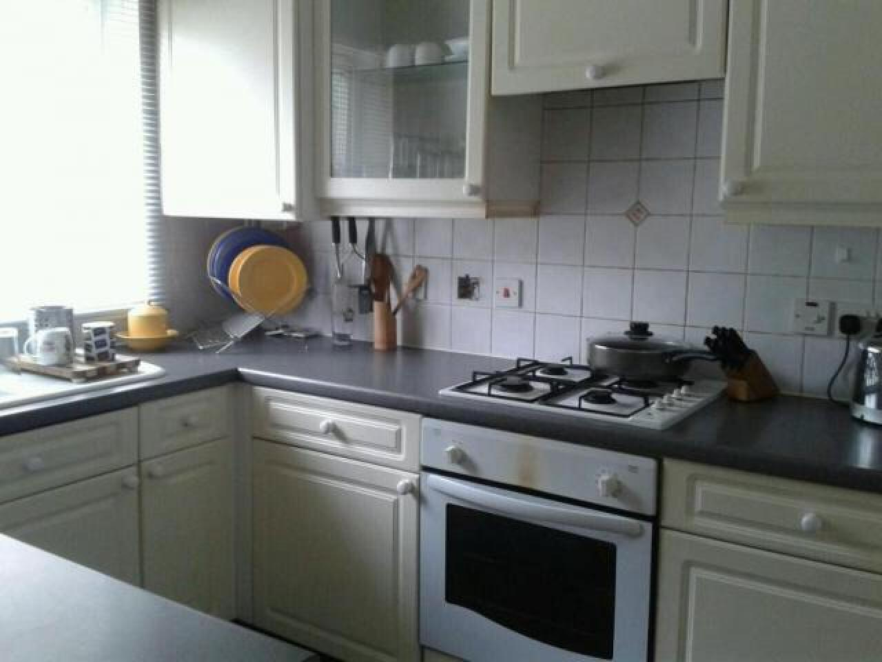 3 Bed House, Keel Close Barking, IG1 1 650 £ — Available Now - 7