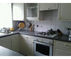 3 Bed House, Keel Close Barking, IG1 1 650 £ — Available Now - Image 7