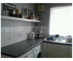 3 Bed House, Keel Close Barking, IG1 1 650 £ — Available Now - Image 8