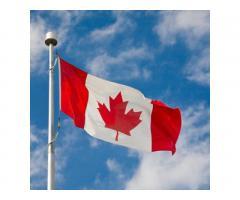 Достоверная информация об иммиграции в Канаду. - Image 2
