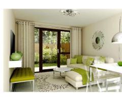 Дизайн интерьера - Image 2
