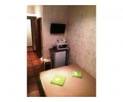 Мини-отель в центре Санкт-Петербурга