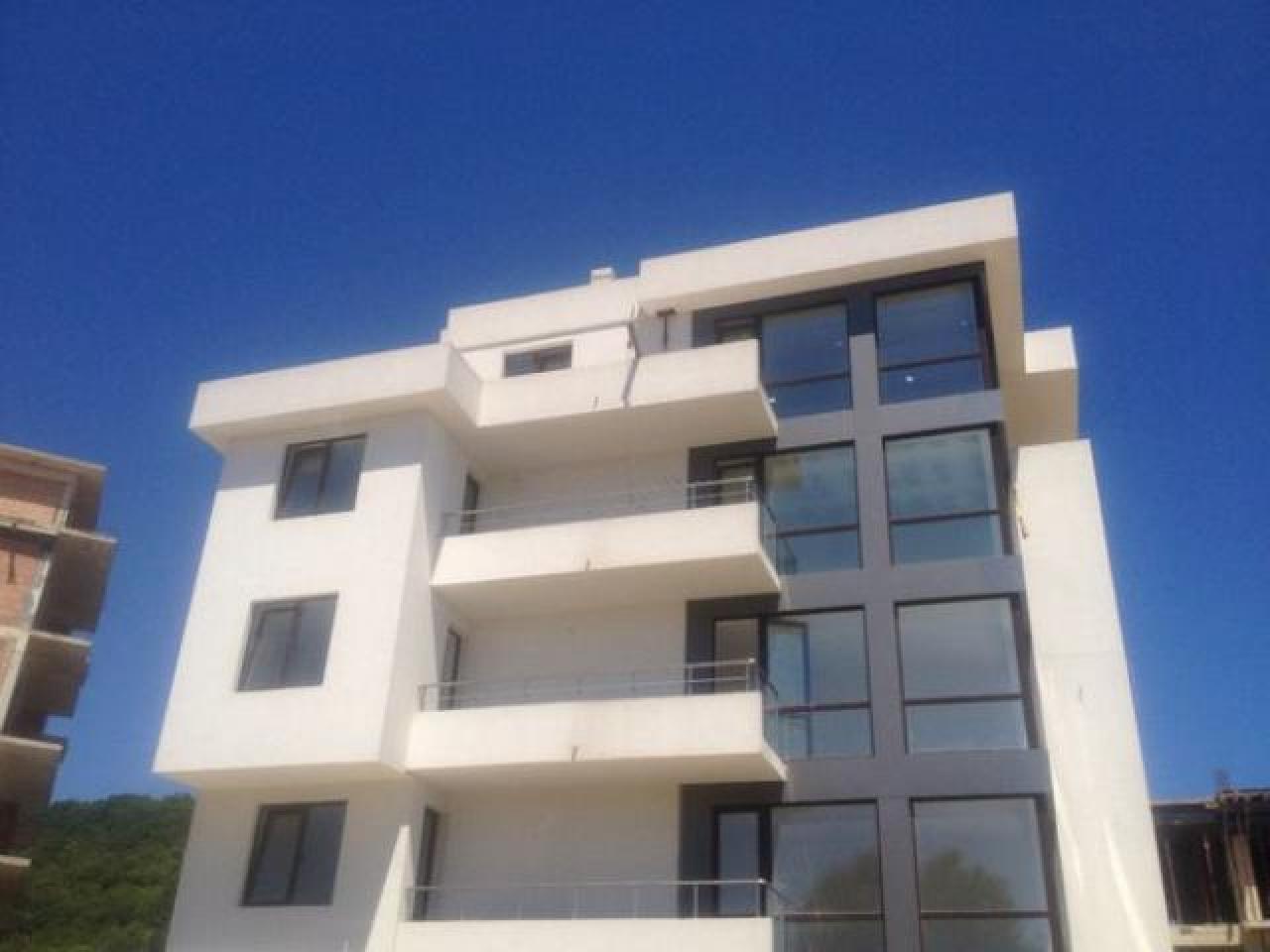 Недвижимость в Болгарии - 1