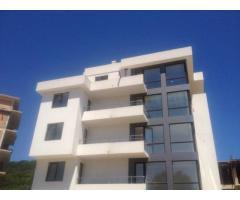 Недвижимость в Болгарии - Image 1