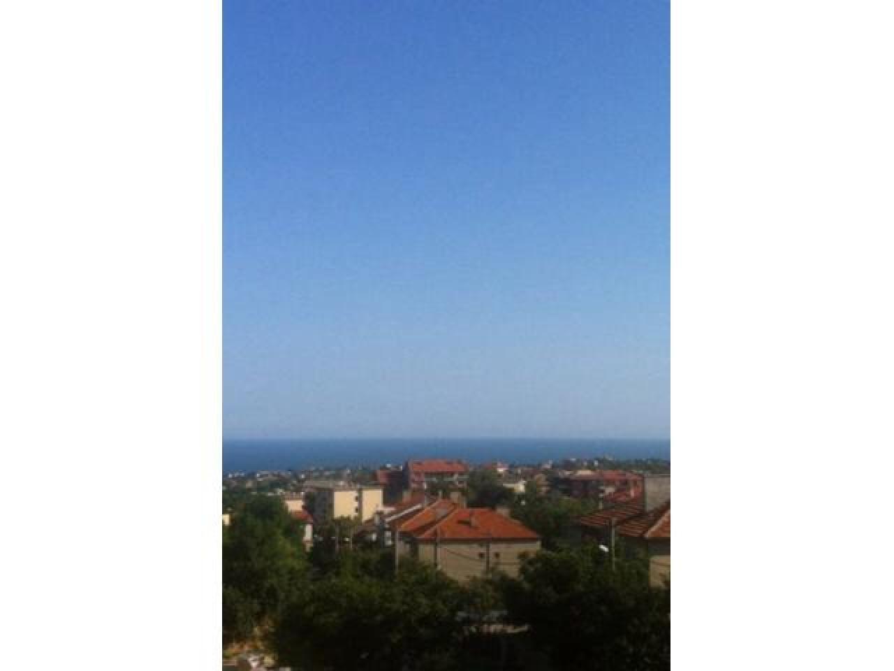 Недвижимость в Болгарии - 2